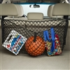Talus High Road Cargo Net