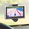 Talus High Road Windshield Mount Phone Holder