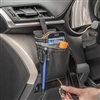 Talus High Road DriverPockets Phone Holder
