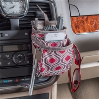 Talus HIgh Road Sahara Ultra DriverPockets Phone Holder