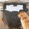 Talus High Road Wag'nRide Dog Barrier for Cars