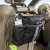 Talus High Road Wag'nRide Doggie Seat Back Organizer