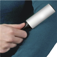 Talus Smooth Trip Compact Lint Roller Set
