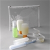 Smooth Trip<br>Carry-On Travel Bottle Set