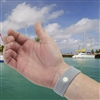 Smooth Trip<br>Travel Wrist Bands - 2 pack