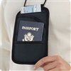 Smooth Trip<br>RFID Blocking<br>Boarding Pass Holder