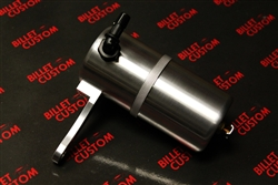 Oil Catch Can - Billet | # BC-175