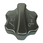V8 Oil Cap Cover | # GMBC-129-PL