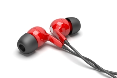 Fire Ear Buds