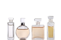 Classic Clean Fragrance Set