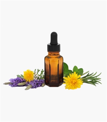 Lavendar Essential Oils