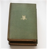 Letters of George Meredith (two volumes). Constable and Company Ltd, 1912
