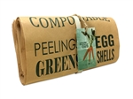 GYO-CLINERS Compostable Kitchen Waste Bin Liner