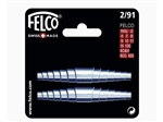 Felco Replacement Spring 2-91
