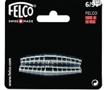 Felco Replacement Spring 6-91