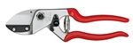 Felco 31 ANVIL Pruner F-31