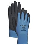 Wonder Grip Liquidproof Glove-WG318