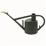 V120  Haws 6 Liter Practican Outdoor Watering Can