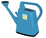 N570 Bosmere 2.6 Gallon Blue Watering Can