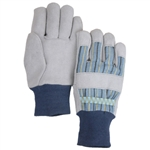 1571 Kid's Work Gloves