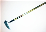 Long Handle Nejiri Gama Hoe 232