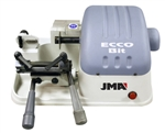 ECCO BIT + FORD SEMI AUTOMATIC KEY DUPLICATING MACHINE