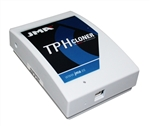 TPH PHILIPS CRYPTO CLONER + 10 TPX4 KEYS