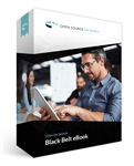 Certified LSS Black Belt eBook