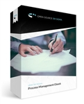 The Business Process Management eBook