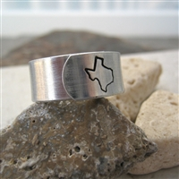 Texas state ring