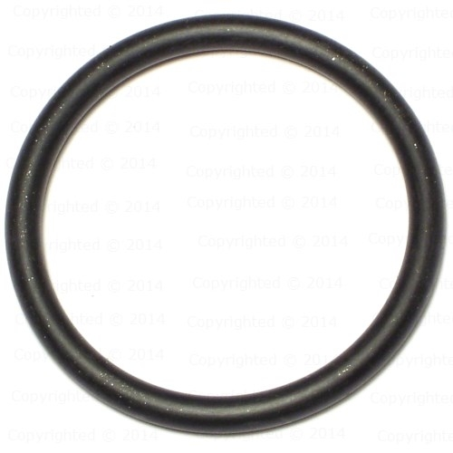 Rubber O-Rings ROR-2738