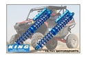 Polaris RZR 900XP King UTV Shocks