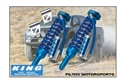 Toyota Tacoma King OEM Shocks