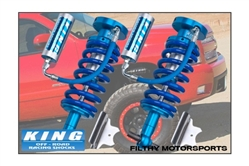Chevy 1500 Silverado King OEM Shocks