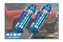 Jeep TJ King OEM Shocks