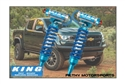 Chevy Colorado King OEM Shocks