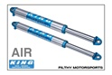 King Air Shocks