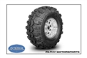 Super Swamper TSL SX Sticky Tires