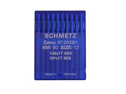 SCHMETZ NEEDLES Walking Foot