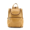 SM Back Pack Style : 10068