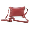 Small Cross Body Pocket Book Style: # 10197