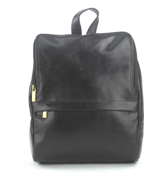 Frisco Backpack, Style: 10216 Black