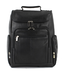 Laptop Back Pack Style : 1101