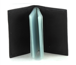 Business Credit Card Case Holder Organizer STYLE 155