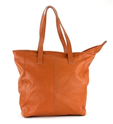 Urban Tote Bag Style : 1920 ORANGE