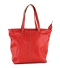 Urban Tote Bag Style : 1920 RED