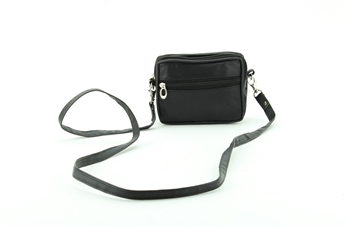 Large Belt Bag Style : 323