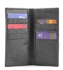 Tall Credit Card Holder Style : 546