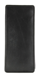 Lambskin Single Eyeglass Case Style : 551