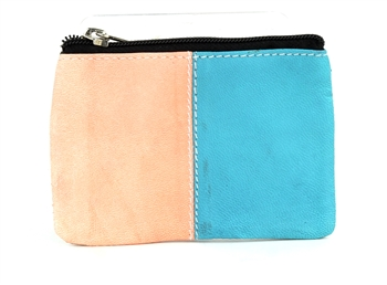 Coin Purse Style : 722 assorted